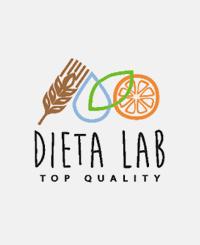 Dieta Lab